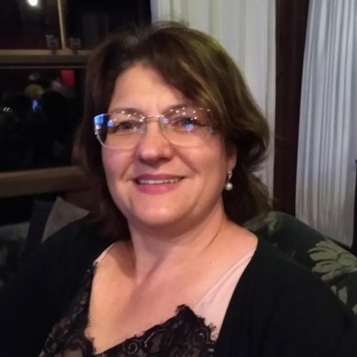 Janice Maria