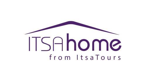 ITSAHOME