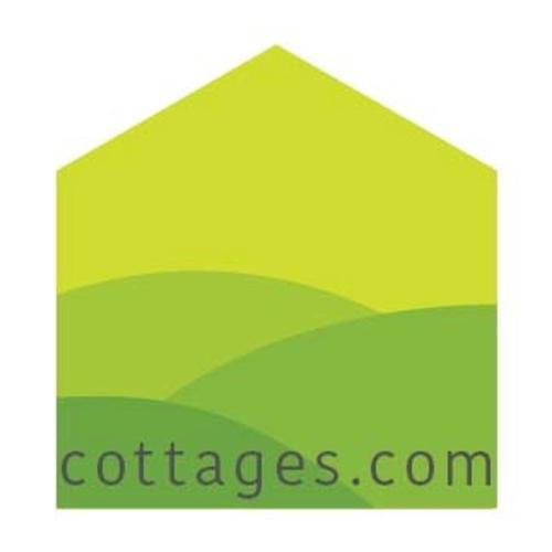 Cottages-com