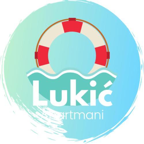 Ivka Lukic