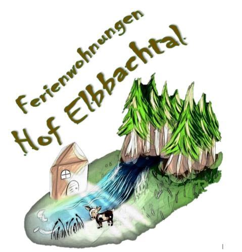Ferienwohnung Hof Elbbachtal