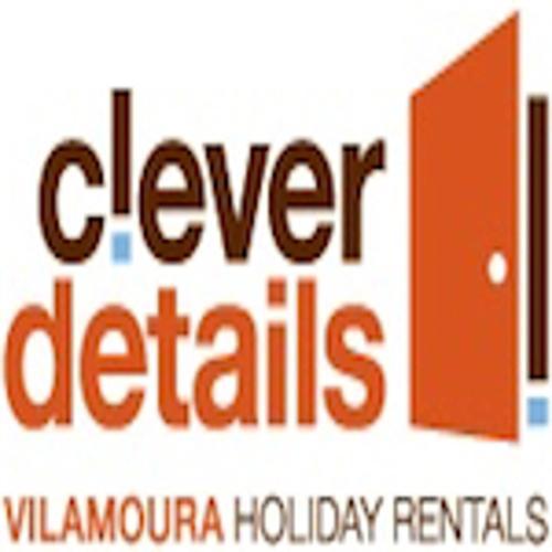 Clever Details - Vilamoura Holiday Rentals