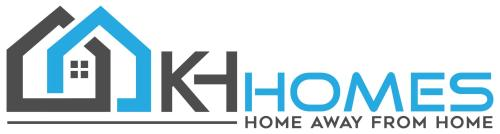 KH Homes Ltd - Serviced Apartments
