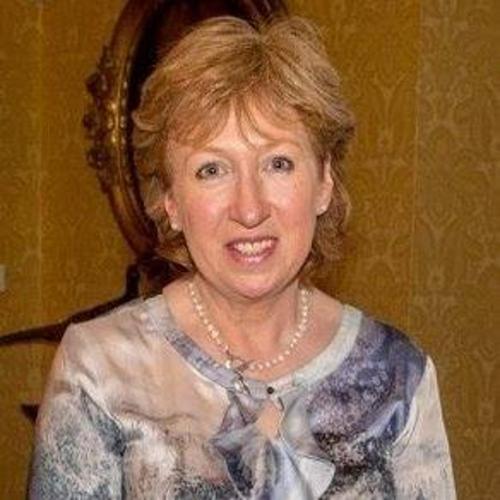 Colleen Lowry