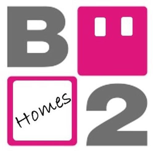 B2-homes