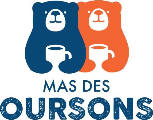 Mas des Oursons