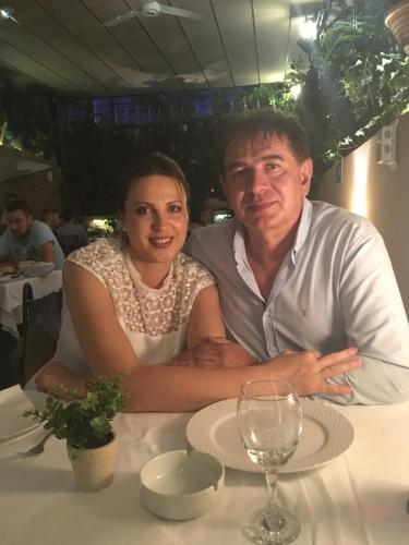Radulovic Zoran Ana Aleksandar
