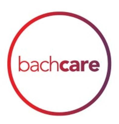 Bachcare