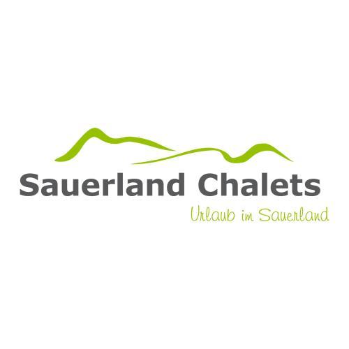 Sauerland Chalets, Jowita und Tomasz Ridder
