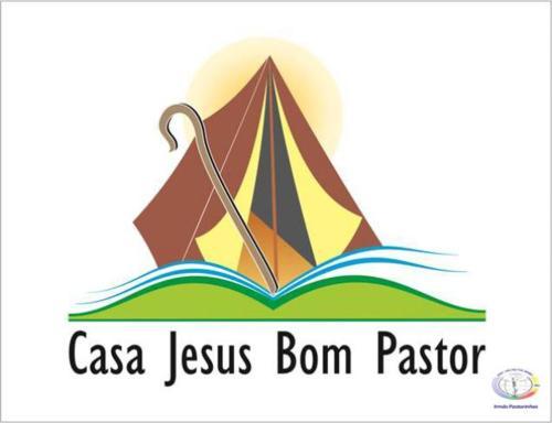 Casa Jesus Bom Pastor