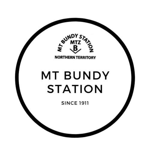 Scott and Sue Witham Mt Bundy Station NT