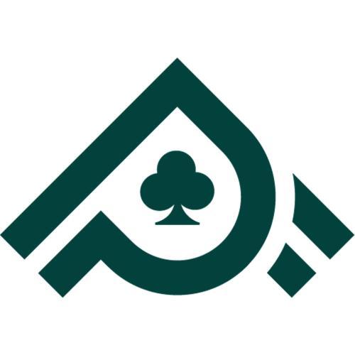 Paymán Club