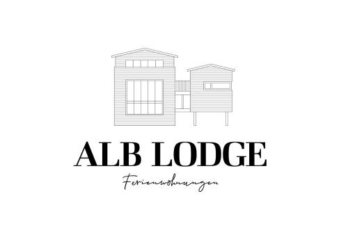 Alb Lodge