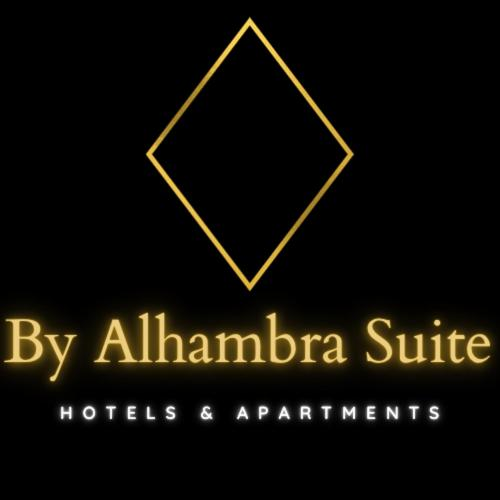 By Alhambra Suite