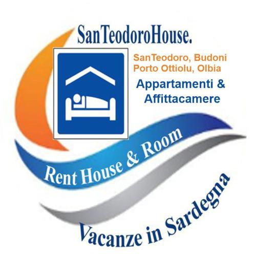 SanTeodoroHouse