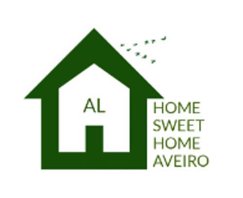Home Sweet Home Aveiro
