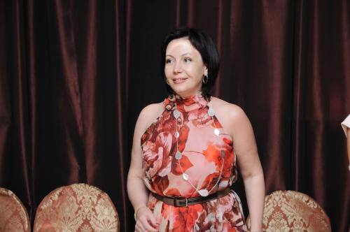 Tilikina Olga s.r.o.