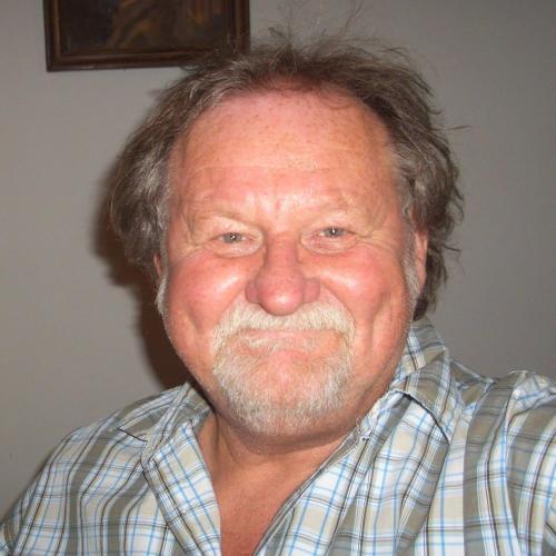 Sepp Roth