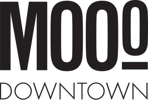 MOOo Apartments