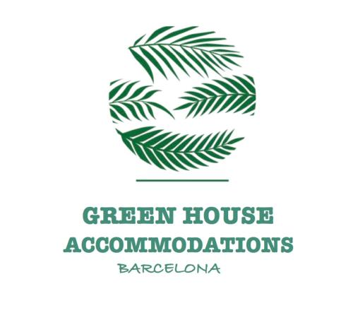 Green House Accommodations