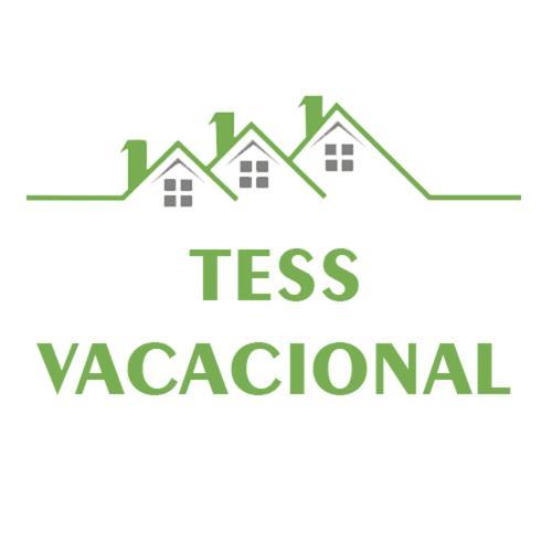 Tess Vacacional