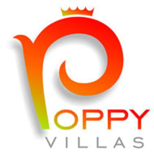POPPY VILLAS