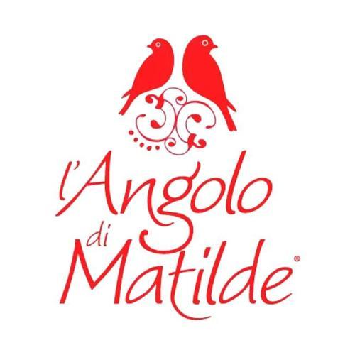 ASSISI..........Angolo di Matilde