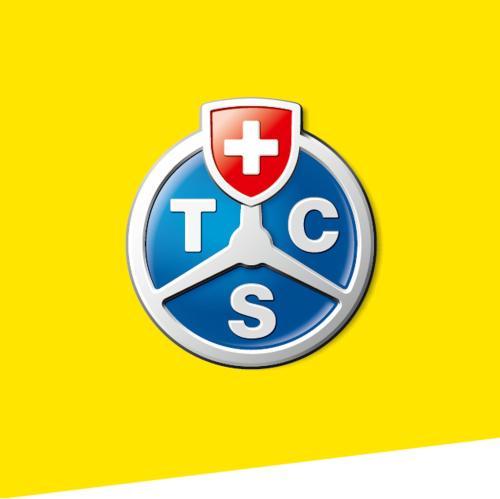 TCS Camping