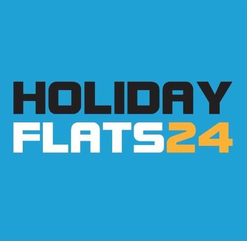 HolidayFlats24