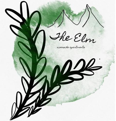 SkiGuide - Elm Apartments