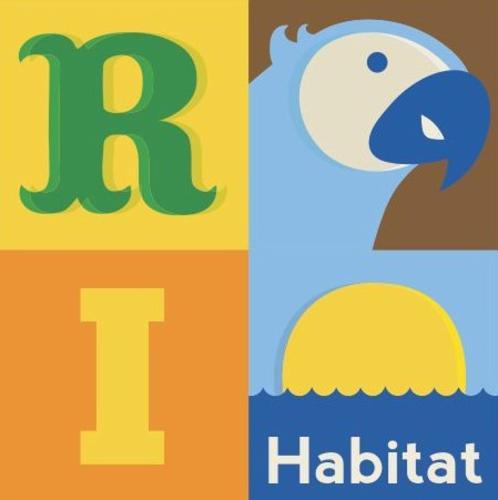 Rio Habitat