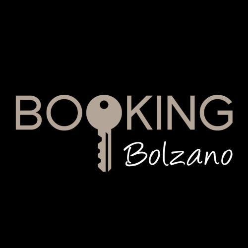 Booking Bolzano Srl
