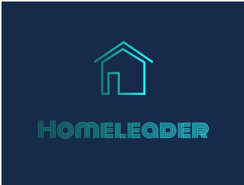 Homeleader