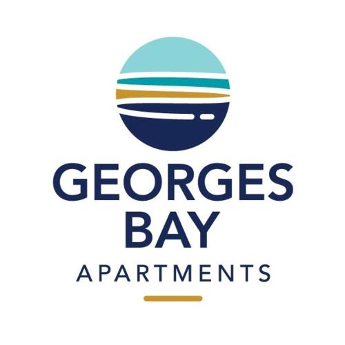 GEORGES BAY APARTMENTS PTY LIMITED