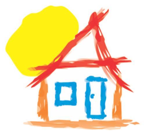 Pousada casa do luiggi