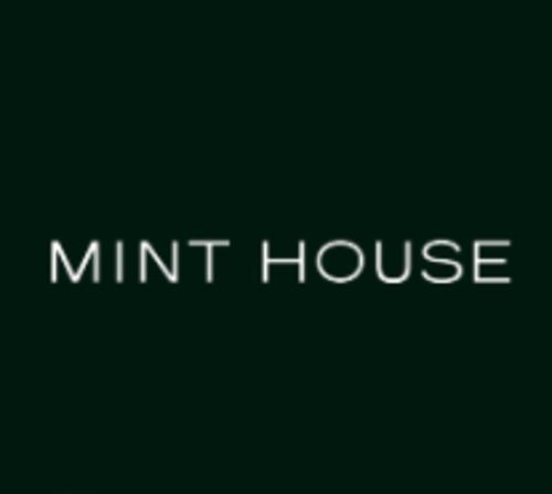 Minthouse