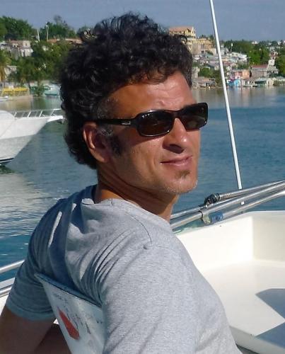 Davide Travaglino
