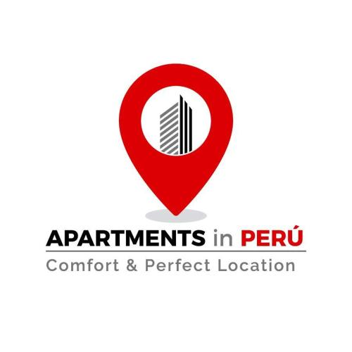 Apartments In Peru
