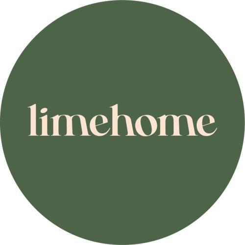 Limehome GmbH