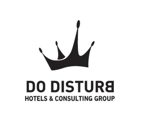 DoDisturb Hotels & Consulting Group