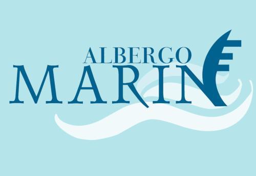 Albergo Marin Srl
