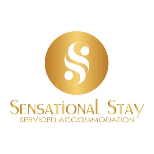 Sensational Stay Serviced Accommodation