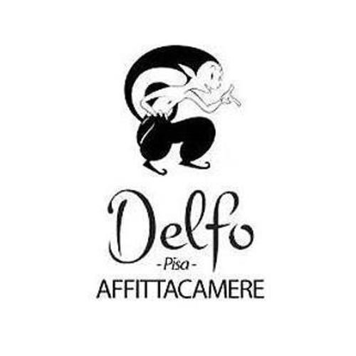 Affittacamere Delfo
