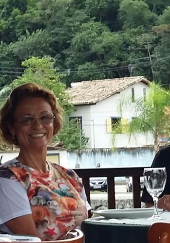 Sandra de C. Bivanco
