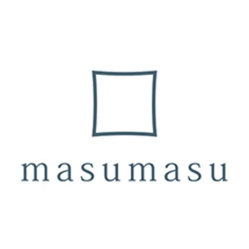 株式会社masumasu