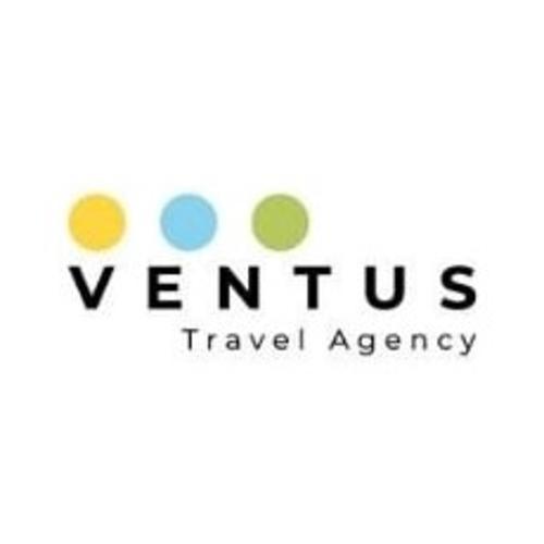 Ventus Travel Agency