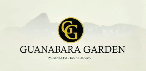 Pousada Guanabara Garden SPA
