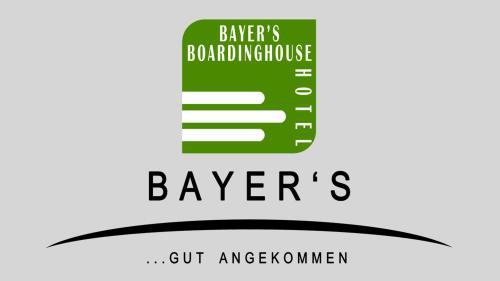 Bayers Boardinghouse & Hotel