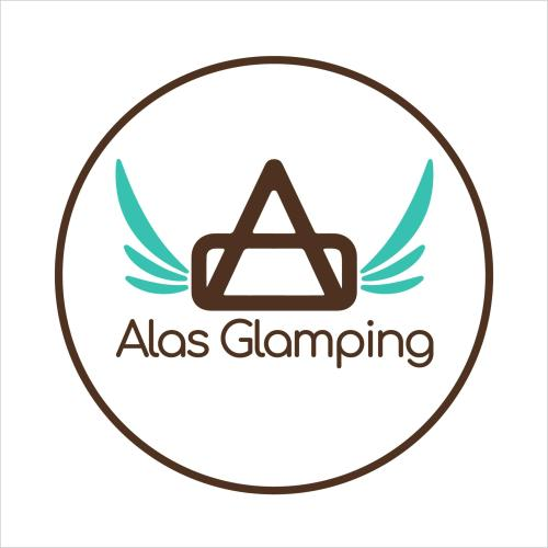 Alas Glamping