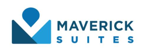 Maverick Suites